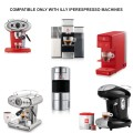 IPERESPRESSO ILLY PODS - 108 pack