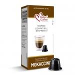Mokaccino - Cafè mocha NESPRESSO