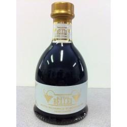 Bell GOLD - Balsamic vinegar of Modena IGP - 250 ml