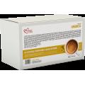 50 capsules Rivo® compatible