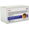 100 capsules Rivo® compatible