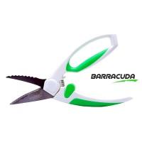 U-COOK PROFESSIONAL BARRACUDA POULTRY SHEARS