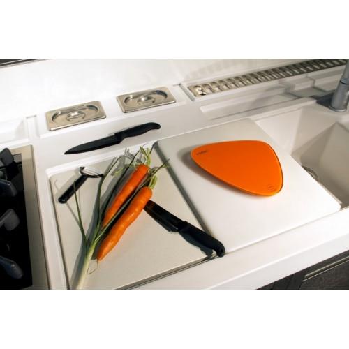 U Cook Digital Touch Scale Teorema 1 Teorema Kitchen