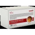 200 capsules Rivo® compatible