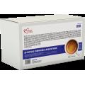 400 capsules Rivo® compatible